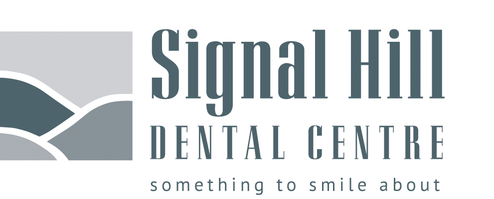 Signal Hill Dental Centre company